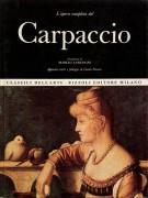 <span><i>L'Opera Completa di </i></span>Carpaccio</span>