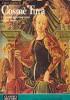 L'Opera Completa di Cosmè Tura e i grandi pittori ferraresi del suo tempo