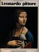 <span><i>L'Opera Completa di </i></span>Leonardo Pittore