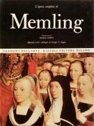 <span><i>L'Opera Completa di </i></span>Memling</span>