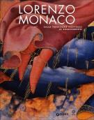 <h0>Lorenzo Monaco <span>Dalla tradizione giottesca al Rinascimento</span></h0>