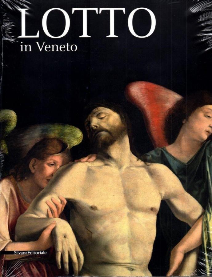 Lotto in Veneto