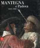 Mantegna e Padova <span>1445-1460</span>