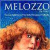 Melozzo da Forlì L'umana bellezza tra Pietro della Francesca e Raffaello