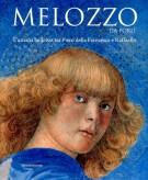 <h0>Melozzo da Forlì <span><em>L'umana bellezza tra Pietro della Francesca e Raffaello</em></span></h0>