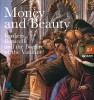 Money and Beauty Bankers, Botticelli and the Bonfire of the Vanities
