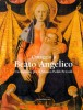 Omaggio a Beato Angelico Un dipinto per il Museo Poldi Pezzoli
