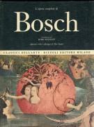 <h0><span><i>L'Opera Completa di </i></span>Bosch</span></h0>