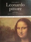 <h0><span><i>L'Opera Completa di </i></span>Leonardo Pittore</h0>