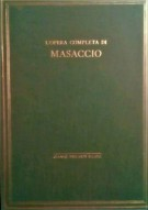 <h0><span><i>L'Opera Completa di </i></span>Masaccio</h0>