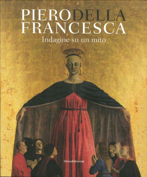 L'istituto di Studi Superiori e la cultura umanistica a Firenze 2 Voll.