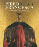 <h0>Piero della Francesca <span><em>Indagine Su un Mito</em></Span></h0>