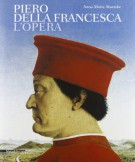 <h0>Piero della Francesca <span><i>L'opera</i></span></h0>