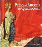 Pittori ad Ancona nel Quattrocento