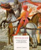 Pittura di Luce Giovanni di Francesco e l'arte fiorentina di metà Quattrocento