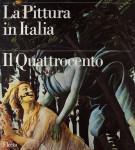 La pittura in Italia II Quattrocento 2 Voll.