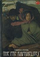 <h0>The Pre-Raphaelites</h0>