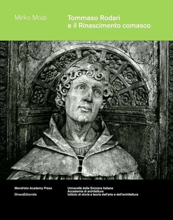 Il Quattrocento a Fermo Tradizione e avanguardie da Nicola di Ulisse da Siena a Carlo Crivelli