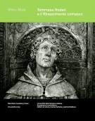 <h0>Tommaso Rodari e il Rinascimento comasco</h0>