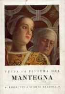 <span>Tutta la Pittura del </span>Mantegna