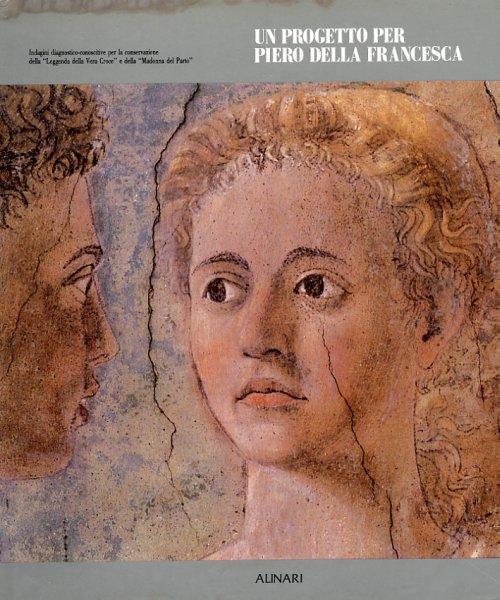 Giorgio Riva Plasmare ideando Opere 1975-1995
