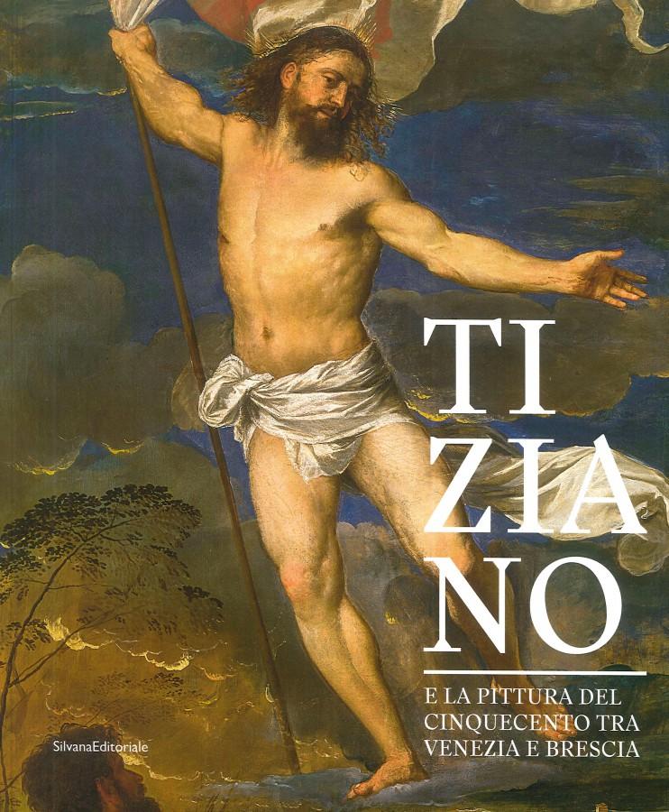 Alessandro Roma Vertigo Walking on the edge of the tone