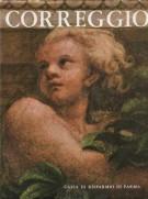 <span>Gli affreschi del</Span> Correggio <span>in San Giovanni Evangelista a Parma</span>