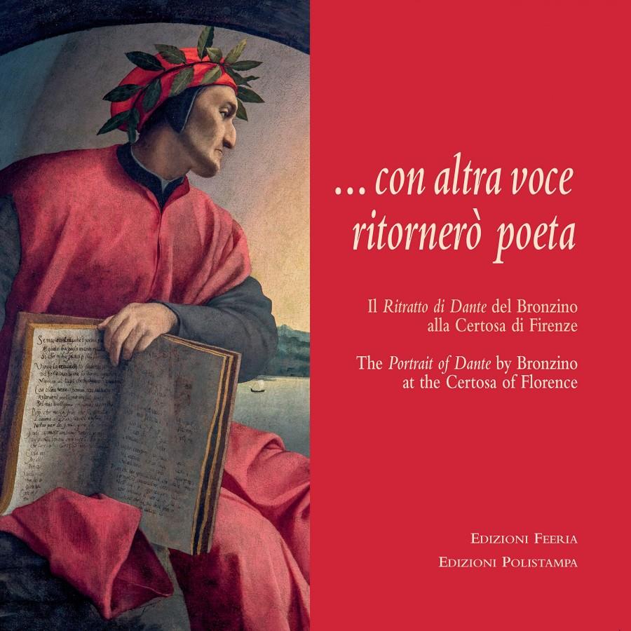 «... Stratam antiquam que est per paludes et boscos...» Viabilità romana tra Pisa e Luni
