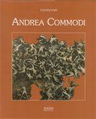 Andrea Commodi