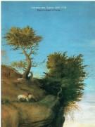 <h0>Andrea del Sarto 1486-1530 <span><i>Dipinti e disegni a Firenze</i></span></h0>