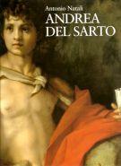 Andrea Del Sarto. Maestro della 'maniera moderna'