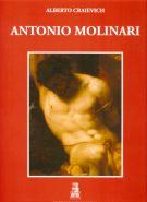 Antonio Molinari