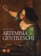 <h0>Artemisia Gentileschi</h0>