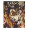 Federico Barocci Renaissance Master of Color and Line