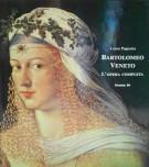 Bartolomeo Veneto L'opera completa