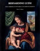 Bernardino Luini <span>Una carriera di pittore e un dipinto inedito</span>