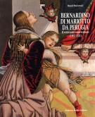 <h0>Bernardino di Mariotto da Perugia <span><i>Il ventennio sanseverinate (1502-1521)</i></span></h0>