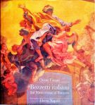 Bozzetti italiani <span>dal Manierismo al Barocco</span>