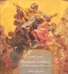 <h0>Bozzetti italiani <span><i>dal Manierismo al Barocco</span></i></h0>