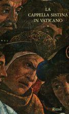 La Cappella Sistina in Vaticano <span>2 voll.</span>