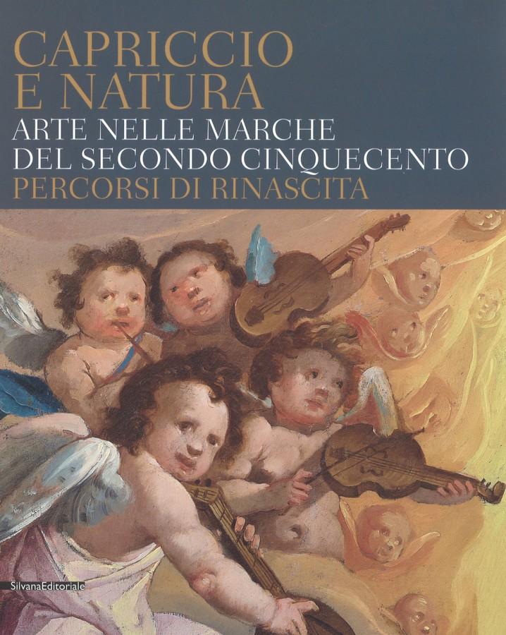 I colori di Giotto La Basilica di Assisi: restauro e restituzione virtuale