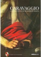 Caravaggio <span>and paintings of realism in Malta</span>
