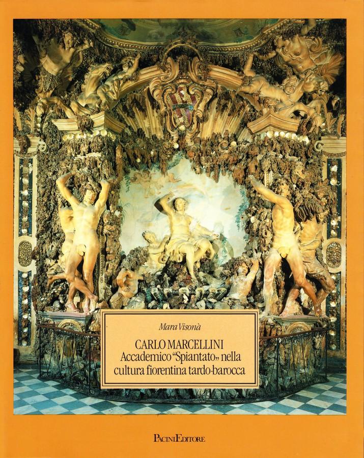Il Restauro Intelligenza e Progetto dalla ricostruzione a oggi il decennio 1978-1988
