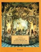 Carlo Marcellini <span>Accademico 'Spiantato' nella cultura fiorentina tardo-barocca</span>