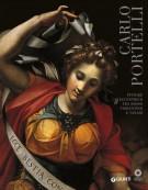 Carlo Portelli <span>Pittore eccentrico fra Rosso e Vasari</span>