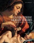 La Collezione Sacrati Strozzi. I dipinti restituiti a Ferrara