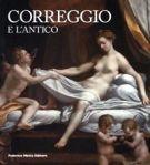 Correggio e l'antico