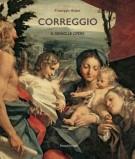 <h0>Correggio <span><i>Il genio, le opere</i></span></h0>