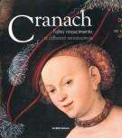 <h0>Lucas Cranach <span><i>L'altro Rinascimento <span>A Different Renaissance</i></span></h0>