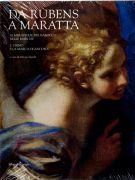 Da Rubens a Maratta Le Meraviglie del Barocco nelle Marche